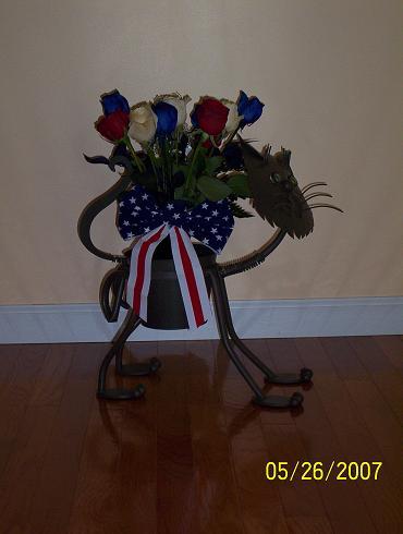 memorial-day-roses.jpg